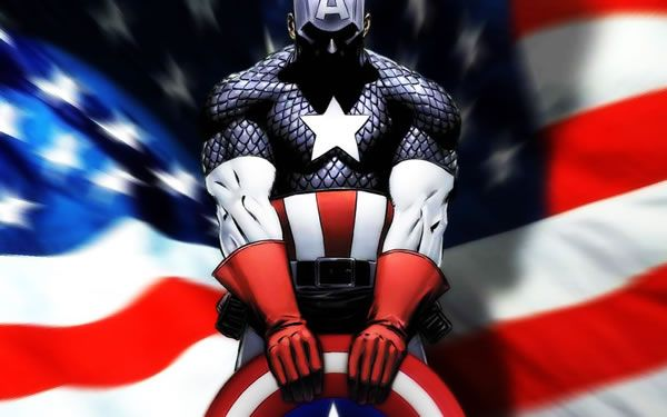 captain_america_comic_image_01.jpg