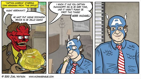 captain_america_john_krasinski_comic_strip_01.jpg