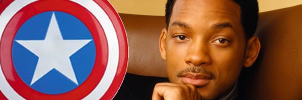 slice_captain_america_will_smith_01.jpg