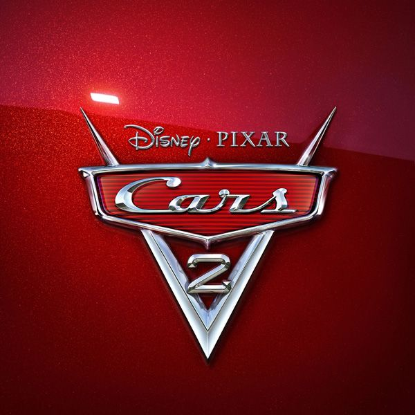 cars_2_logo__disney_pixar_summer_2012.jpg