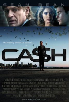 CA$H movie poster.jpg