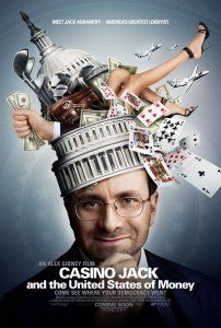 casino_jack_united_states_of_money_movie_poster_01.jpg