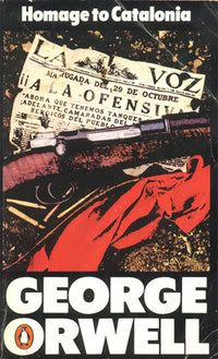 homage_to_catalonia_george_orwell_book_cover_01.jpg