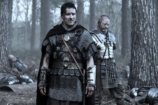 centurion_movie_image_01.jpg