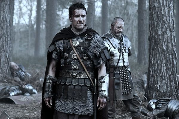 [Bild: centurion_movie_image_01.jpg]