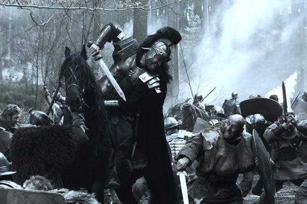 centurion_movie_image_02.jpg