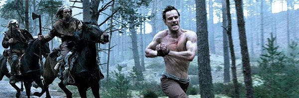 slice_Centurion_movie_image_Michael Fassbender.jpg