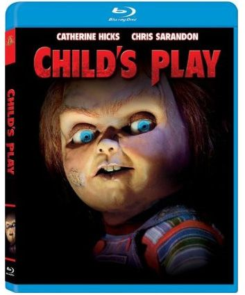Childs Play Blu-ray.jpg