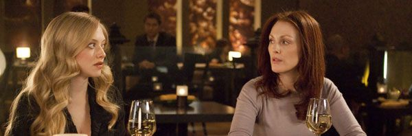 Chloe movie image Julianne Moore and Amanda Seyfried slice.jpg
