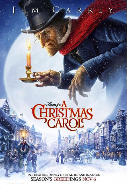 a_christmas_carol_movie_poster_jim_carrey_01.jpg