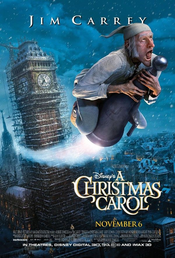 christmas_carol_movie_poster_01.jpg
