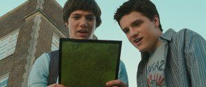 Cirque Du Freak The Vampires Assistant movie image Josh Hutcherson.jpg