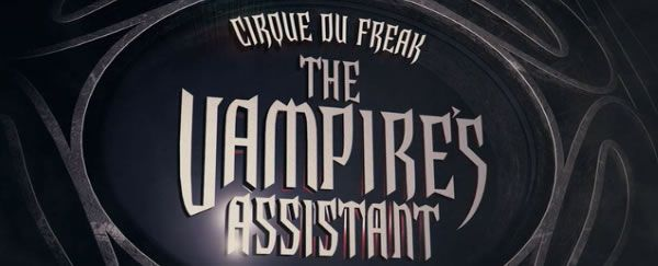 slice_cirque_du_freak_vampires_assistant_01.jpg