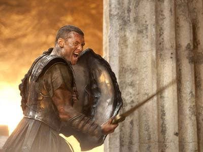 clash_of_the_titans_2010_movie_image_sam_worthington_02.jpg