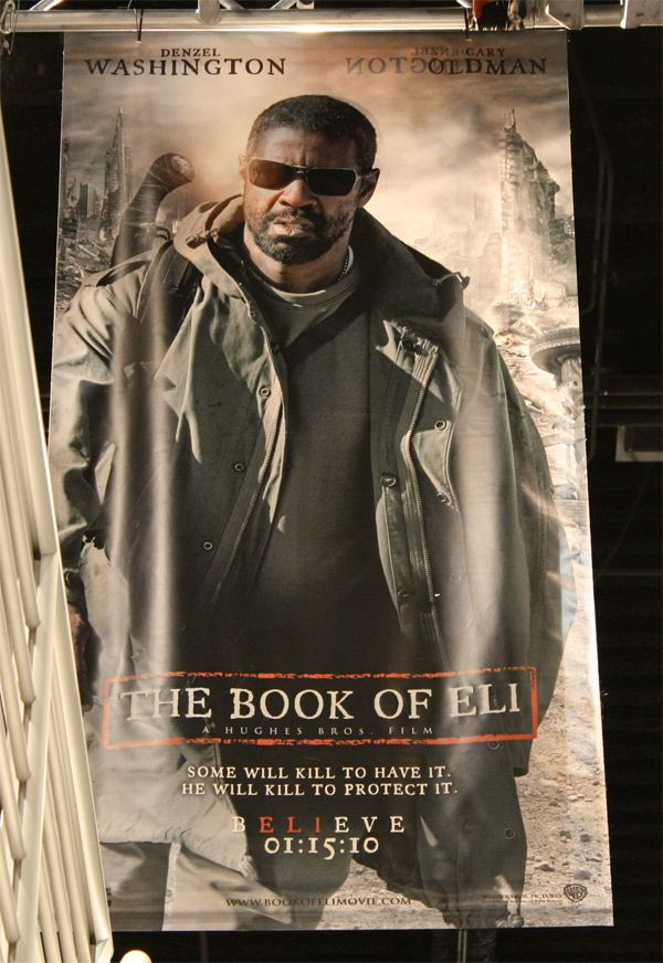 The Book of Eli movie poster.jpg