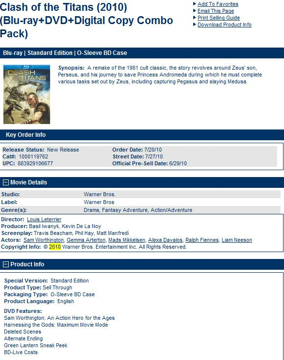 clash_titans_blu-ray_erroneous_listing.jpg