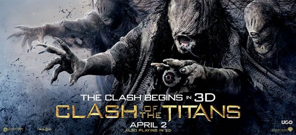 clash_of_the_titans_movie_poster_banner_fates_01.jpg