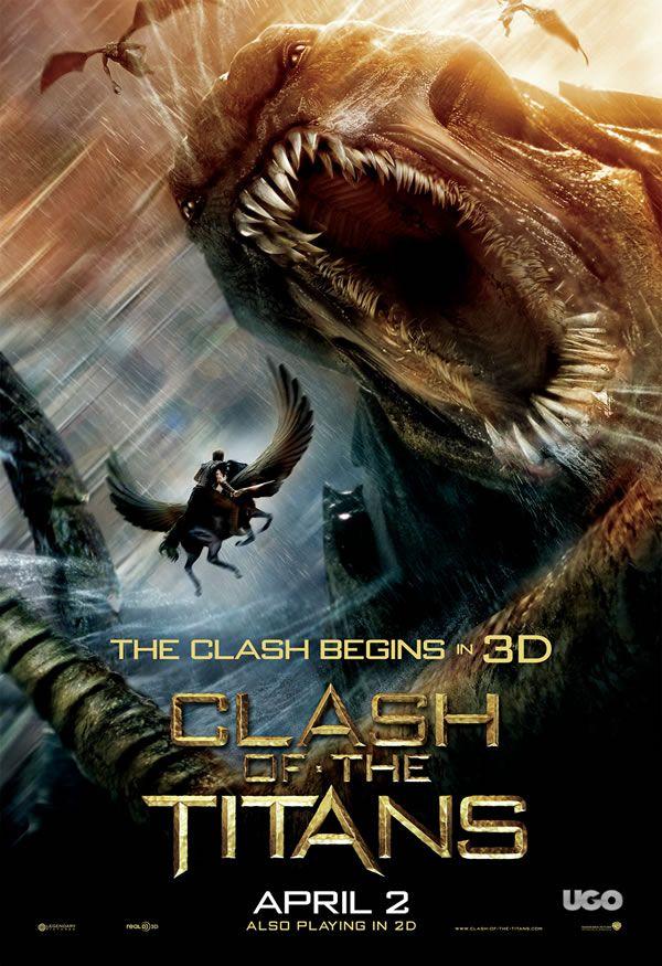 clash_of_the_titans_movie_poster_banner_kraken_01.jpg