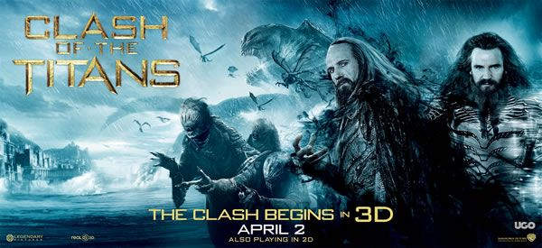 clash_of_the_titans_movie_poster_banner_ralph_fiennes_liam_neeson_01.jpg