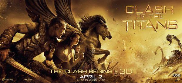 clash_of_the_titans_movie_poster_banner_sam_worthington_01.jpg