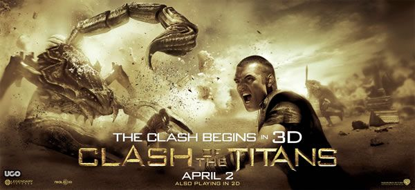 clash_of_the_titans_movie_poster_banner_sam_worthington_02.jpg