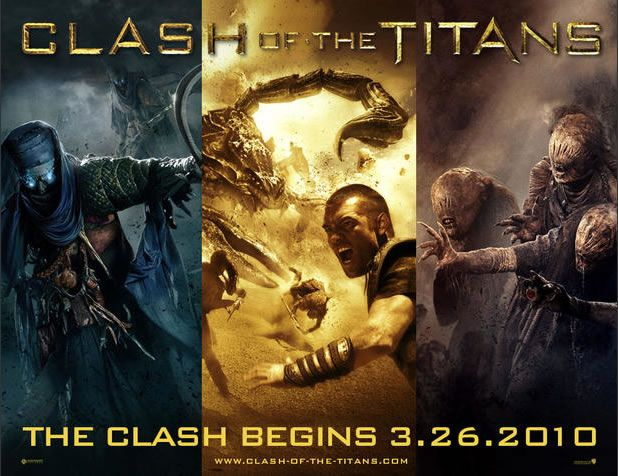 clash_of_the_titans_movie_poster_triptych_01.jpg