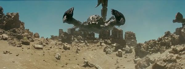 slice_clash_of_the_titans_movie_trailer_giant_scorpion_01.jpg