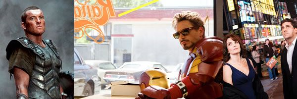 slice_clash_titans_iron_man_date_night_01.jpg