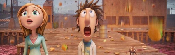 cloudy with a chance of meatballs slice 2.jpg