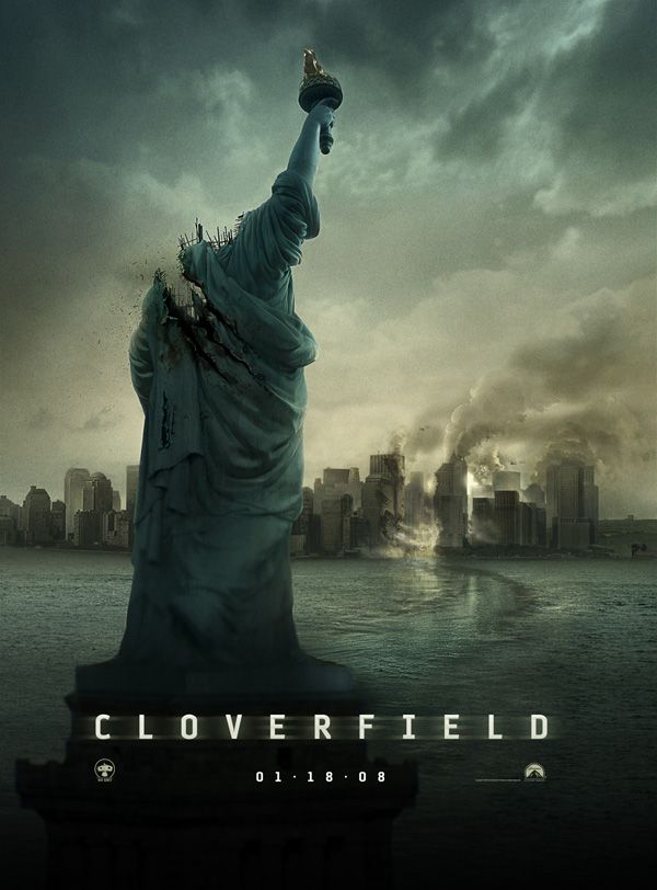 cloverfield_movie_poster_onesheet.jpg