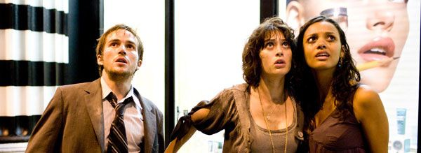 Cloverfield movie image - slice (2).jpg