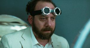 paul_giamatti_cold_souls_movie_image__6_.jpg