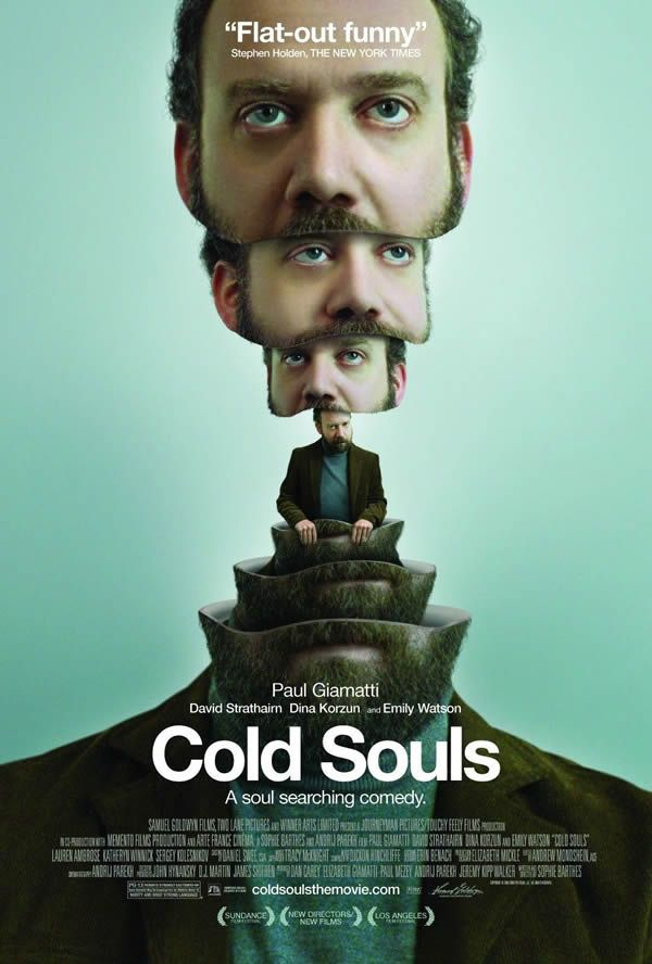 cold_souls_poster.jpg