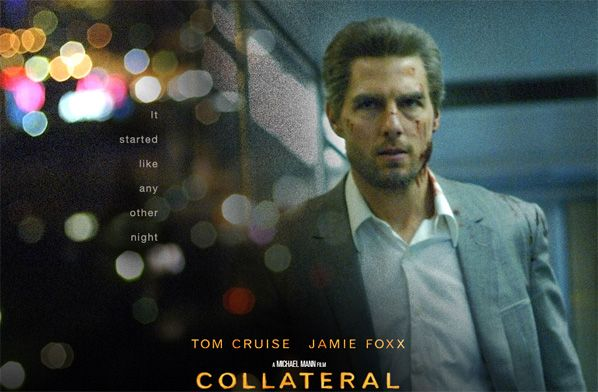 Collaterall movie image Tom_Cruise_Jamie_Fox (8).jpg