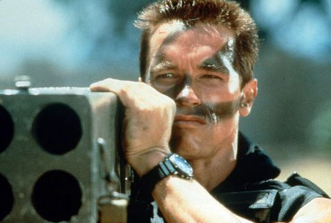 commando_movie_image_arnold_schwarzenegger__2_.jpg