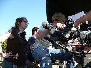 commune_set_photo_director_elisabeth_fies_01.jpg