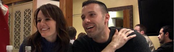 Ben Affleck and Rosemarie DeWitt Sundance Interview THE COMPANY MEN.jpg