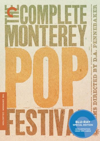 blu-ray_criterion_complete_monterey_pop_box_cover_art_001.jpg