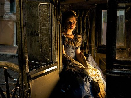 The Conspirator movie image Alexis Bledel.jpg