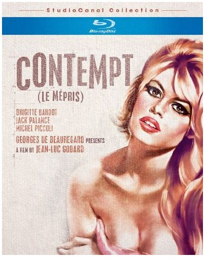 Contempt Blu-ray Studio Canal.jpg