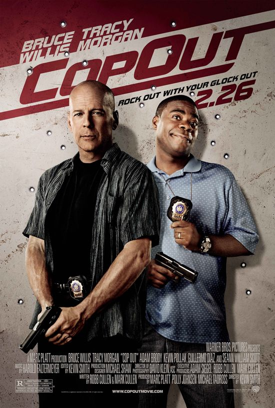 Cop Out movie poster.jpg