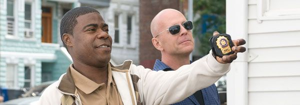 Cop Out movie image Bruce Willis Tracy Morgan slice.jpg