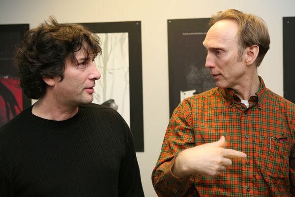 henry selick the shadow kinghenry selick website, henry selick net worth, henry selick twitter, henry selick, henry selick and tim burton, henry selick the shadow king, henry selick coraline, henry selick moongirl, henry selick facebook, henry selick phases, henry selick movies, henry selick new movie, henry selick nightmare before christmas, henry selick biografia, henry selick biography, henry selick filmographie, henry selick filmografia, henry selick interview, henry selick film, henry selick quotes