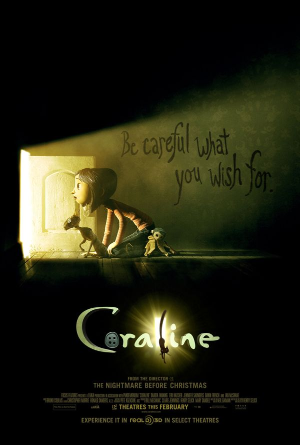coraline_movie_poster_one_sheet.jpg