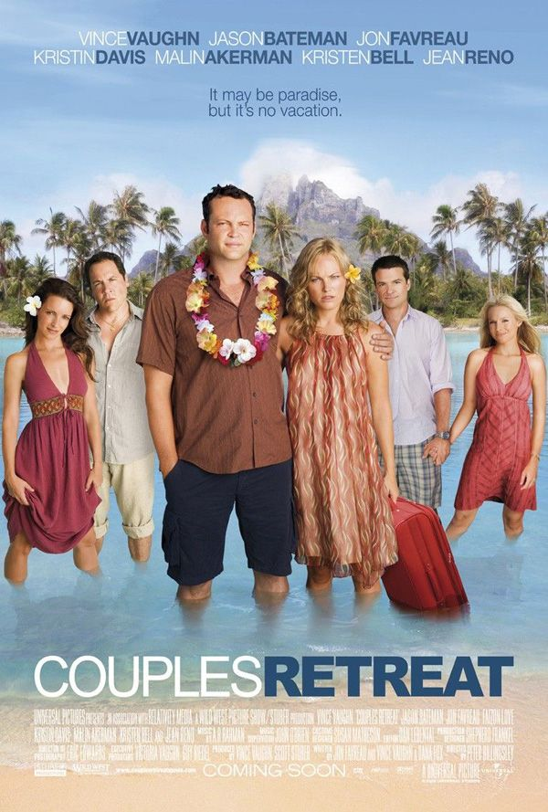 Couples Retreat movie poster new.jpg