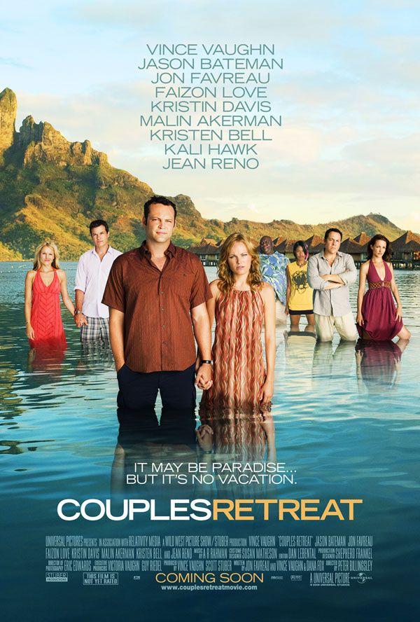 The Couple movie