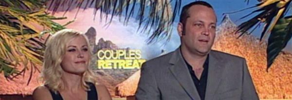 Vince_Vaughn_and_Malin_Akerman Couples Retreat image.jpg