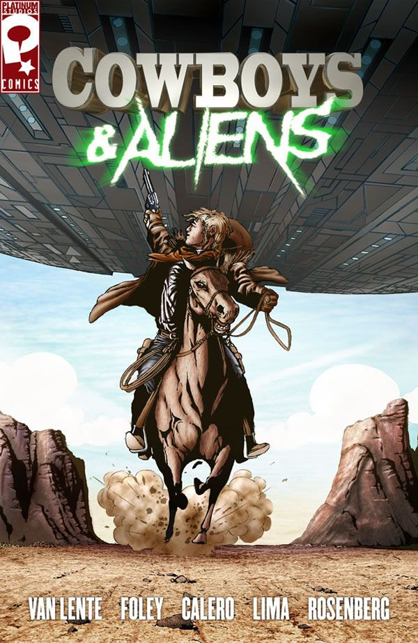 cowboys_aliens_comic_book_cover_01.jpg