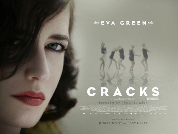 Crack movie
