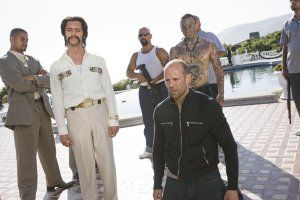 crank_2_high_voltage_movie_image_jason_statham__4_.jpg